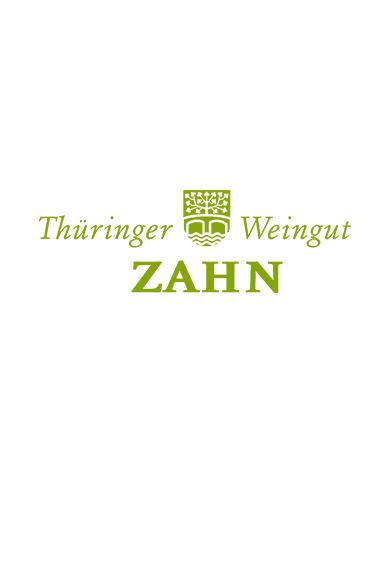 Weingut ZAHN