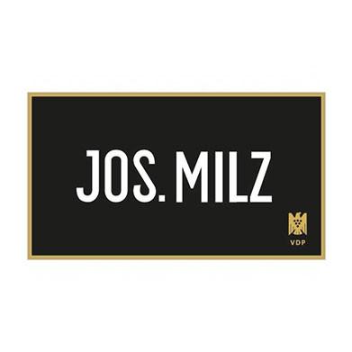 Weingut Milz