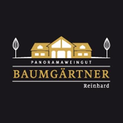 Panoramaweingut Baumgärtner